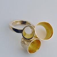 """anelli"""